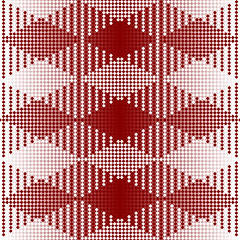 Bicolor Pattern (Filter Forge) Tags: texture pattern patterns ornament pixels bicolor filterforge