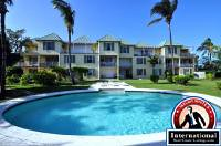 Paradise Island, New Providence, Bahamas Apartment For Sale - Bahamas Real Estate Eastwind  Penthouse