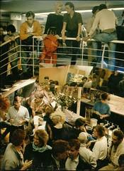 berlin - intern - 0012 (sbnnboi) Tags: club disco crash basement pickup berlinwall mink musichall dnc berlinermauer risiko dschungel zest disko atonal nachtclub 80erjahre criduchat diskothek berlinwest linientreu achtzigerjahre timecaf sceneladen sceneberlinwest sceneladenberlinwest berlinwestintern cafmitropa mythoswestberlin undergroundberlinwest soundberlinsehemaligerinclub inclubberlinwest
