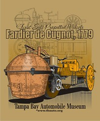 "Tampa Bay Auto Museum - Tampa Bay, FL • <a style=""font-size:0.8em;"" href=""http://www.flickr.com/photos/39998102@N07/8738288555/"" target=""_blank"">View on Flickr</a>"