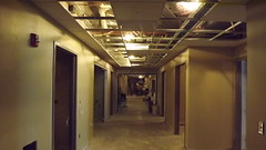 Kenmore Mercy (rpoakhill) Tags: newyork buffalo construction western kenmore mercy contractors constructionmanagement constructionplanning