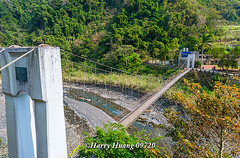 Harry_09720,,,,,,,,,,,,,,,,,,,,,,,, (HarryTaiwan) Tags: taiwan    d800                         harryhuang