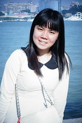 DSC02749 (Edward.Fan) Tags: life china trip travel school friends people student friend tour classmate live study xiamen