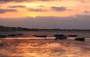 Los Nietos (marathoniano) Tags: city sunset españa art beach landscape see mar spain village arte ciudad playa paisaje villa urbano marmenor espagne cartagena mediterráneo atardeder losnietos marathoniano ramónsobrinotorrens