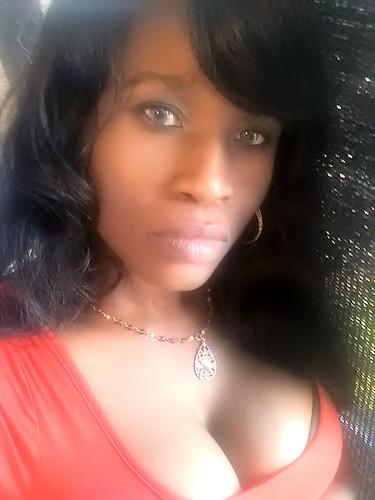 Movie Star Queen Sabine