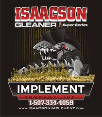 "Isaacson Implement 98304177 FB • <a style=""font-size:0.8em;"" href=""http://www.flickr.com/photos/39998102@N07/8739394988/"" target=""_blank"">View on Flickr</a>"