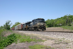 NS 278-13 (dpc372001) Tags: ns 278 9473