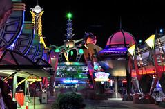 Magic Kingdom Dec-2011 (wdwSteve) Tags: nikon magic kingdom disneyworld d90 sigma1750mmf28