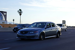IMG_9794 (Leang Sang) Tags: arizona car shot shots tl low fresh grocery acura meet rolling stance getters aztl