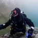 Capernwray - 6d Tests