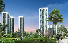 Book DLF The Crest Apartments in Sector 54 Gurgaon @ 9811022205 (indiainternet6) Tags: apartments crest sector gurgaon the