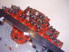 oscar 2012 13 (stravager) Tags: lego movies awards academy oscars minifigure
