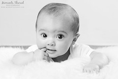 IMG_9180BWFB (Moments Shared) Tags: portraits children studiolighting bwportraits canon7d minnesotachildphotography