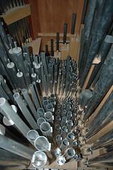 Ede, Oud Gereformeerde Gemeente (Schnarp) Tags: holland netherlands pipe nederland ede organ organo gemeente paysbas oud veluwe org