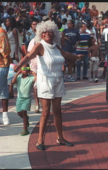 Caribbean Festival Penn's Landing Philadelphia Aug 16 1998 001 (photographer695) Tags: caribbean festival penns landing philadelphia aug 16 1998 1995
