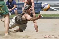 Just in time (Danny VB) Tags: park summer canada beach sports sport ball sand shot quebec boulogne action plateau montreal ballon sable competition playa player beachvolleyball tournament wilson volleyball athletes players milton vole athlete circuit plage parc volley 514 bois volleybal ete boisdeboulogne excellence volei mikasa voley pallavolo joueur voleyball sportif voleibol sportive celtique joueuse bdb tournois voleiboll volleybol volleyboll voleybol lentopallo siatkowka vollei cqe voleyboll palavolo montreal514 cqj volleibol volleiboll plageceltique