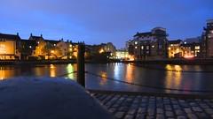 Edinburgh - Scotland (Dr_Alan_Bauman) Tags: uk castle scotland edinburgh lochlomand crystalcastle glengoynedistillery