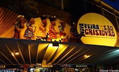 """Centro de Tradies Nordestinas, carinhosamente chamada de """"Feira dos parabas""""_Rio de Janeiro (FM Carvalho) Tags: brazil rio brasil riodejaneiro de shot sony centro cybershot feira dos sonycybershot cyber luiz brsil gonzaga feiradosparabas centroluizgonzagadetradiesnordestinas parabas tradies nordestinas centrodetradiesnordestinas hx9v sonyhx9v"""