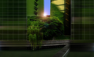 Ámbitos Verdes
