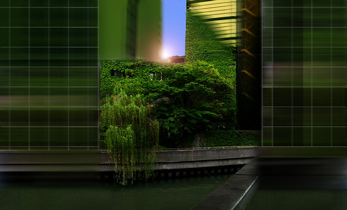 "Ámbitos Verdes • <a style=""font-size:0.8em;"" href=""http://www.flickr.com/photos/30735181@N00/8744025489/"" target=""_blank"">View on Flickr</a>"