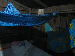 2013-03-27-08-38-17_876DF8FA-0D28-4F25-B798-80F213C6C137 (offthebeatenboulevard) Tags: thailand orphanage volunteering maesot burmeseborder