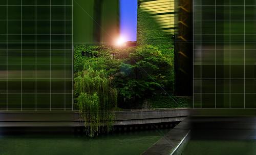 "Ámbitos Verdes • <a style=""font-size:0.8em;"" href=""http://www.flickr.com/photos/30735181@N00/8745144306/"" target=""_blank"">View on Flickr</a>"