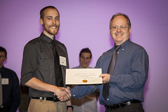 2013 - Trades and Tech Awards - AVJK - 007 (Camosun College) Tags: college students student technology spectrum staff instructors awards instructor trades camosun 2013