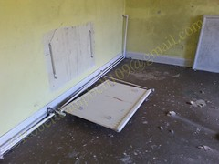 Crawfordton House (Robert Campbell 180) Tags: house history empty abandonded listed crawfordton