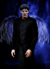 By_Angellla29-d65p7f4.png (ChibiChiii) Tags: fanart merlin angellla29