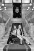 ©Cani Mancebo (2013)_02161_1 (Cani Mancebo) Tags: portrait blackandwhite bw españa byn blancoynegro spain retratos murcia cartagena canimancebo posadosconsistoriales lanochedelosmuseos2013
