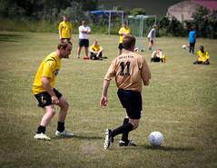 "Sportfest 2012_Samstag-024 • <a style=""font-size:0.8em;"" href=""http://www.flickr.com/photos/97026207@N04/8967076825/"" target=""_blank"">View on Flickr</a>"