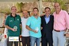 "antonio rojo y jose manuel diaz subcampeones 2 categoria torneo padel club empresas unicaja baloncesto reserva higueron junio 2013 • <a style=""font-size:0.8em;"" href=""http://www.flickr.com/photos/68728055@N04/9035325139/"" target=""_blank"">View on Flickr</a>"