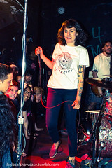 IMG_5825 (thelocalshowcase) Tags: show music last punk local 924 gilman comadre