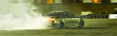 IMG_6460 (AlBargan) Tags: park sport canon lens ii 7d bmw motor usm m5 ef motorsport drifting drift 70200mm kudu f28l dirab