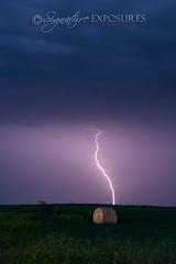130718211538-1990-Edit (shannbil (Signature Exposures)) Tags: manitoba lightning storms stormchasing floodway signatureexposures shannonbileski