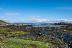 Isle Of Eigg - Image 123