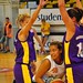 "Cto. Europa Universitario de Baloncesto • <a style=""font-size:0.8em;"" href=""http://www.flickr.com/photos/95967098@N05/9391915156/"" target=""_blank"">View on Flickr</a>"