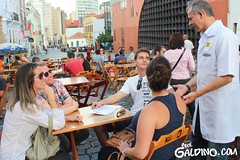 Professor Galdino (ProfGaldino45) Tags: de curitiba professor prof camara municipal vereador galdino professorgaldino profgaldino profgaldin