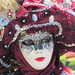 """Venise_Annevoie_2013-16 • <a style=""""font-size:0.8em;"""" href=""""http://www.flickr.com/photos/100070713@N08/9468225270/"""" target=""""_blank"""">View on Flickr</a>"""