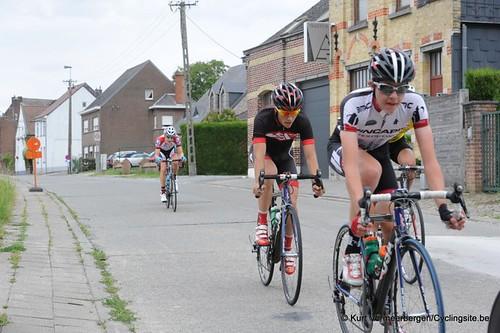 Roosdaal-Strijtem (307)