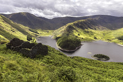 The Rigg - Haweswater (Katybun of Beverley) Tags: landscape cumbria haweswater bampton therigg