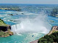 Canadian Niagara Falls-2 (JimBoots) Tags: