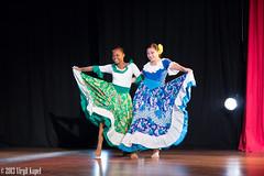 _MG_7380 (Virgil Kapel) Tags: red portrait music woman black art dance galen native belize indian performance caribbean creole suriname mestiza paramaribo universit carifesta galenuniversity