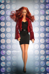 scarlett (photos4dreams) Tags: red celebrity hair toy star doll head ironman redhead actress vip 16 blackwidow 12 omg scarlettjohansson avengers schauspielerin rothaarig photos4dreams photos4dreamz p4d