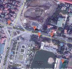 Cho thuê nhà  Thanh Xuân, Số 142 ngõ 155 Trường Chinh, Chính chủ, Giá 1.7 Triệu/Tháng, Anh Trung, ĐT 0976065711