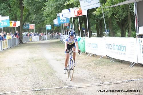 Nieuwelingen & juniors Kessel (472)