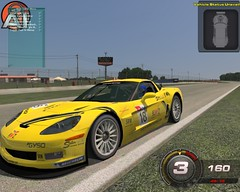 """FIA-GT3-rfactor-2-4-1024x819 • <a style=""""font-size:0.8em;"""" href=""""http://www.flickr.com/photos/71307805@N07/9651087611/"""" target=""""_blank"""">View on Flickr</a>"""
