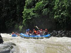 Boquete__Aug-2013 033 (MistyTree Adventures) Tags: rafting boquete panama