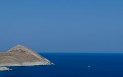 DSC_4229.jpg (-eudoxus-) Tags: nikon flickr mani greece developed peloponnese d7000 nikond7000 manigreece2013peloponnes