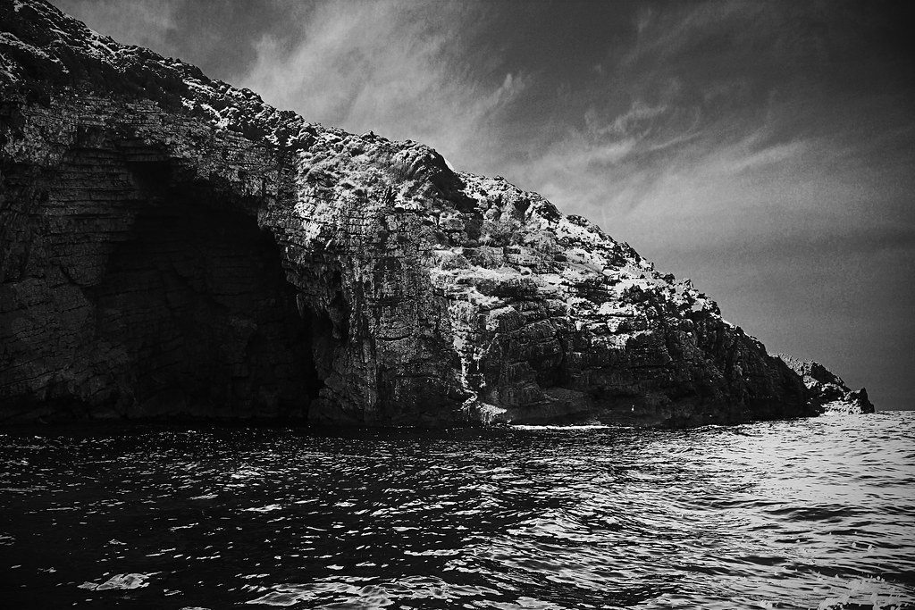 The World's Best Photos of corfu and grotte - Flickr Hive Mind